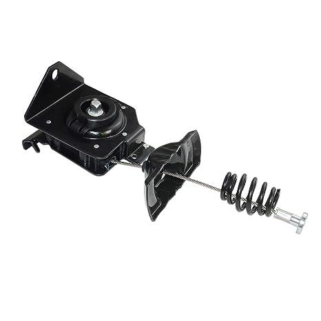 Oxygen Sensor-Walker OE Walker Products 250-25068 fits 10-11 Mazda CX-7 2.5L-L4