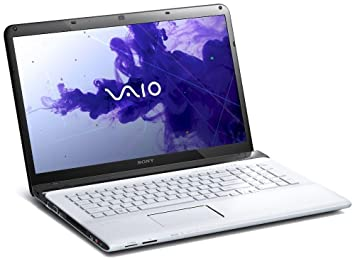 SONY VAIO SVE1512C6EW WINDOWS 7 DRIVER DOWNLOAD
