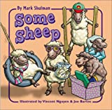Some Sheep, Mark Shulman, 0764156535