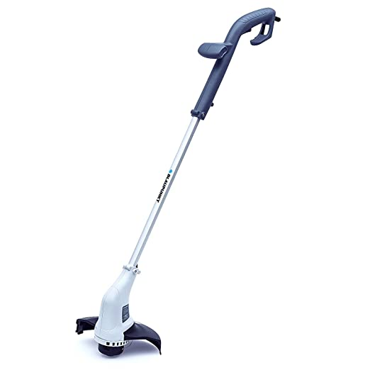 Electric Strimmers For Sale