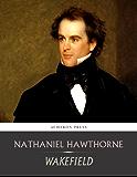 Wakefield (English Edition)