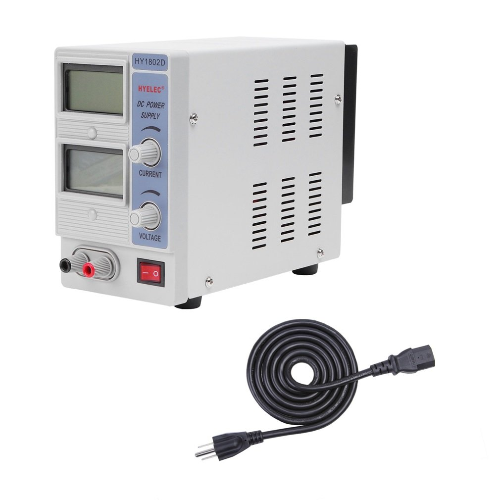 High precision four bit display,Mobile phones and other electronic products repair power supply 0-30V//0-5A Dc Power Supply,ACEHE HY3005B Adjustable