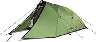 Wild Country Trisar 2 Tent  sc 1 st  Amazon UK & Terra Nova Super Quasar Tent: Amazon.co.uk: Sports u0026 Outdoors