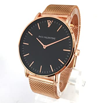 asymmetrical leather fashion valentine couple band lovers casual quartz designer character product cheap for watches design