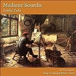 Madame Sourdis | Émile Zola