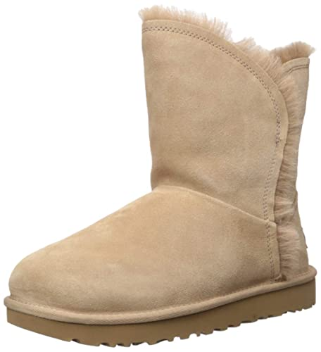 classic short uggs uggs for women boots