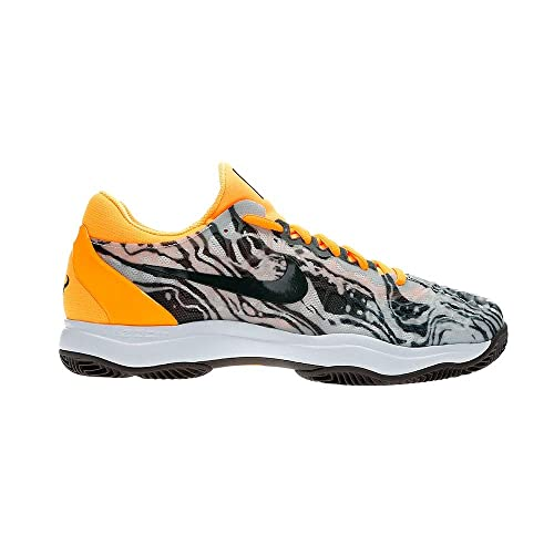 80b6cb6884 Nike Men's Zoom Cage 3 Clay Tennis Shoe: Amazon.ca: Shoes & Handbags