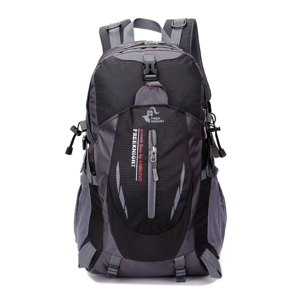 Children Kids Boys Girls Outdoor Backpack Bookbag School Trekking Traveling Bags Lightweight Backpack for Women Men Hot Sale Clearance by Letdown_Backpack/Bag (Image #2)