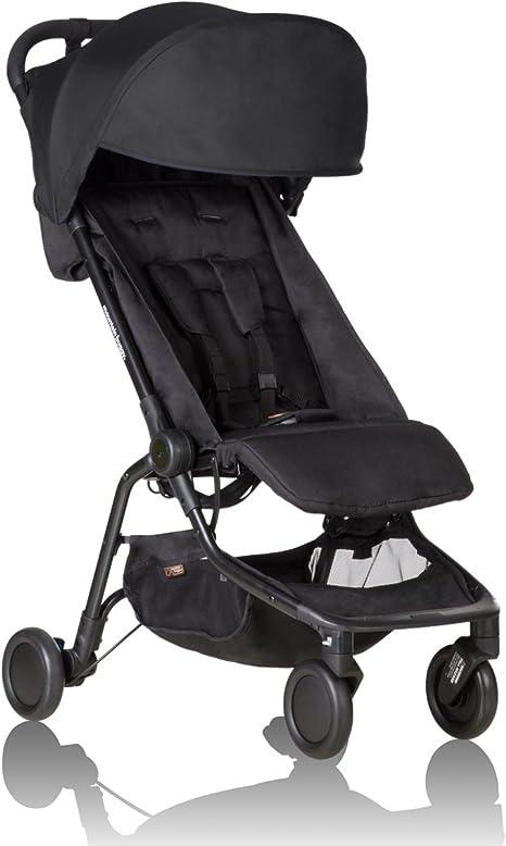 Bon bébé Bit Q//Bit Q Poussette//Poussette Siège Auto Adaptateurs//Système de Voyage