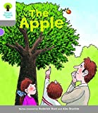 Oxford Reading Tree: Stage 1: Wordless Stories B: Pack of 6