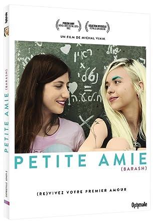 En savoir plus sur ce film d'amour lesbien...