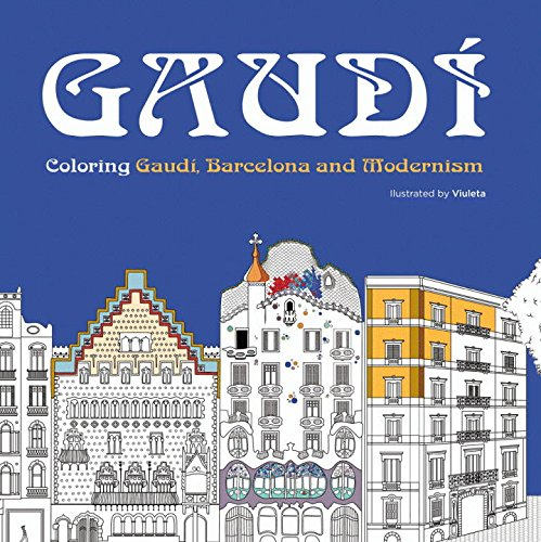 Visit Park Güell, Sagrada Familia, Casa Batlló, Casa Milà (La Pedrera)...Enjoy their countless minute details as well as contemplating the magnitude of the work forming part of this bustling city. All this is possible thanks to the unforgettable jour...