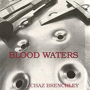 Blood Waters Audiobook