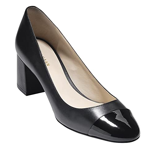 571fdc3a3a9 Cole Haan Womens Dawna Grd Pump 55mmii Pump: Amazon.ca: Shoes & Handbags