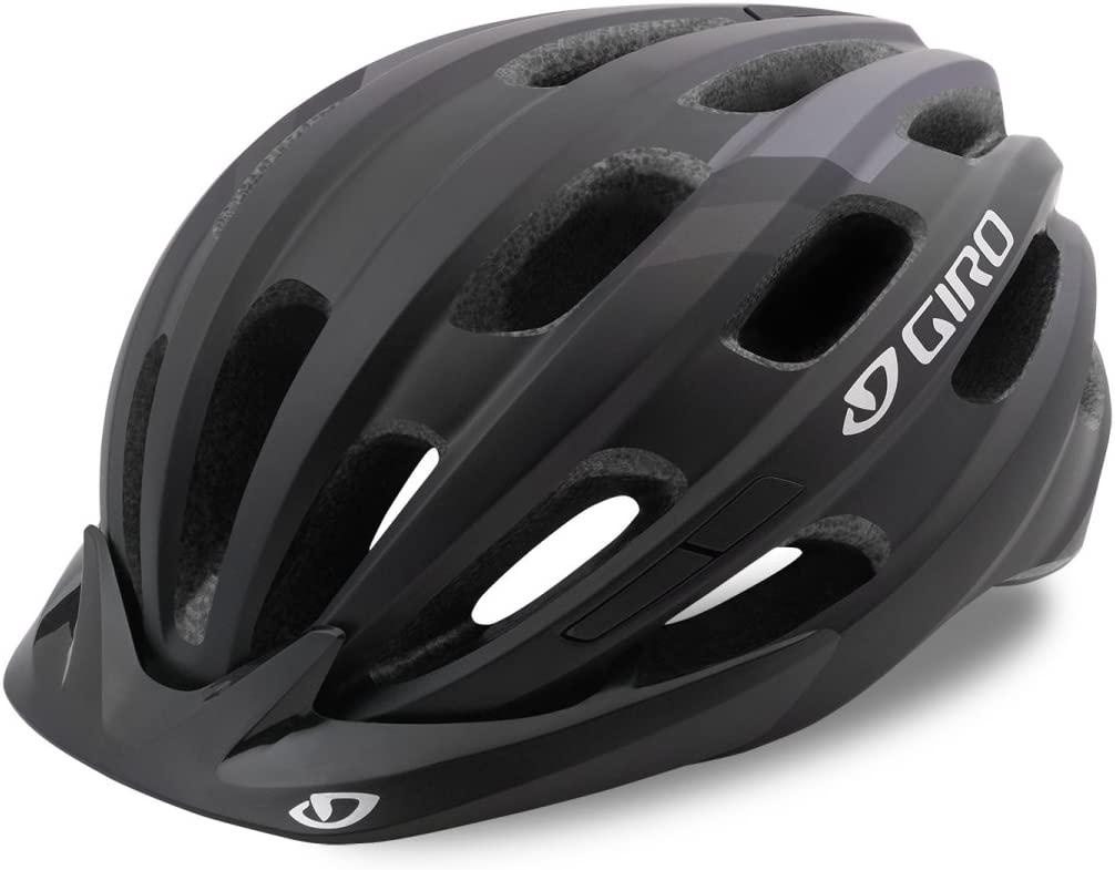 Giro注册自行车头盔