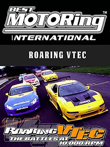 Super Gt Racing - 5