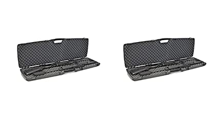 Amazon.com: Plano 10-10586 10586 SE - Maletín para pistola ...