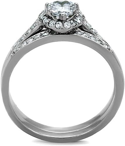 The Knot Jewelry ala-tk-1w161 product image 10