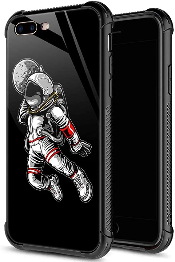 Amazon.com: ZHEGAILIAN iPhone XR Case