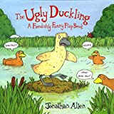 The Ugly Duckling, Jonathan Allen, 0552546135