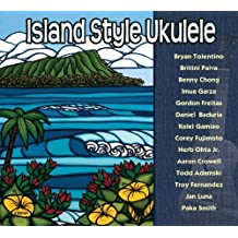 Island Style Ukulele