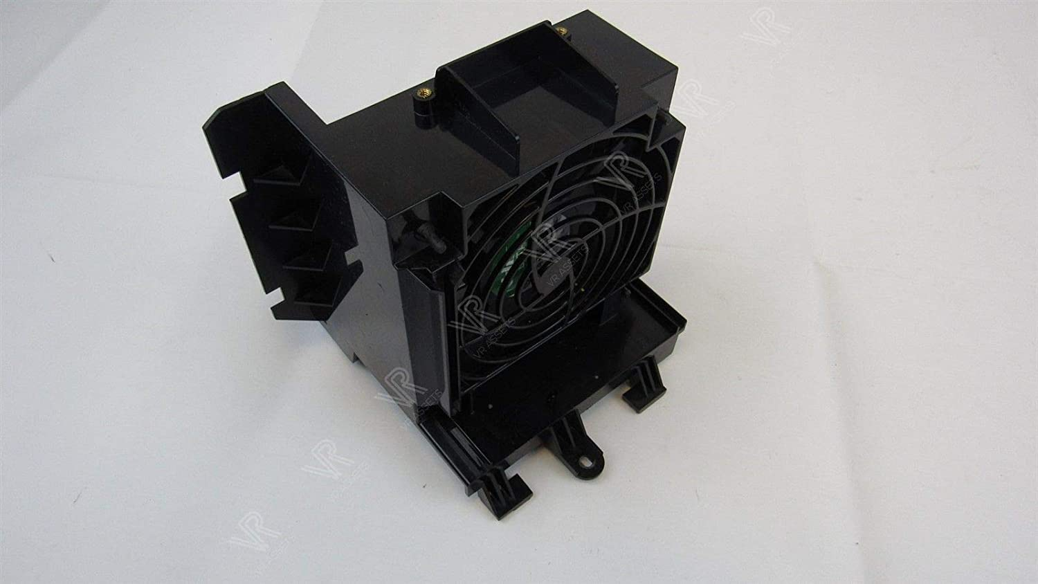 Dell XPS 700 710 730 Front Cooling Fan Assembly MM058
