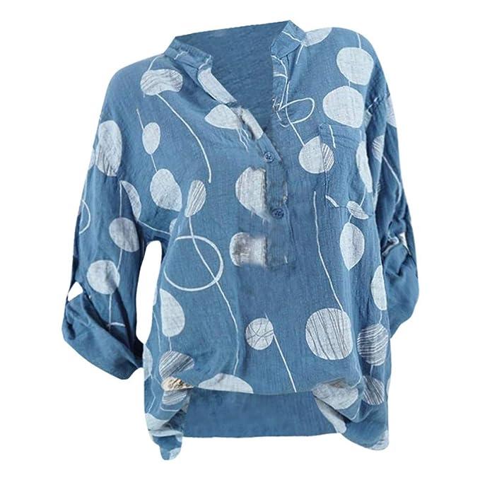 e771430f88499 Vectry Camiseta Tecnica Mujer Blusa Manga Larga Mujer Camisetas  Adolescentes Chicas Camisetas Originales Blusas De Mujer Elegantes Blusas  Mujer Verano ...