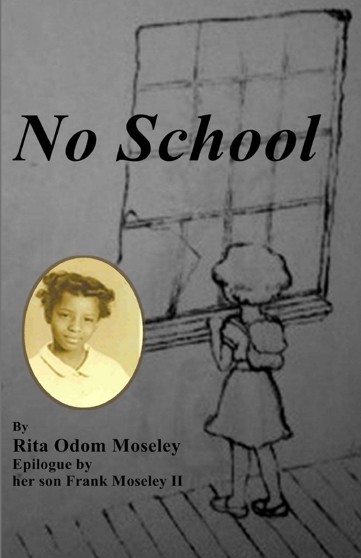 No School pdf