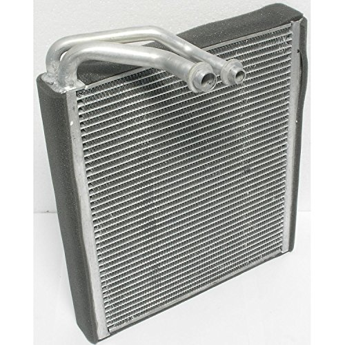 Top Air Conditioning Evaporator Core Assemblies