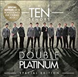 Music : Double Platinum
