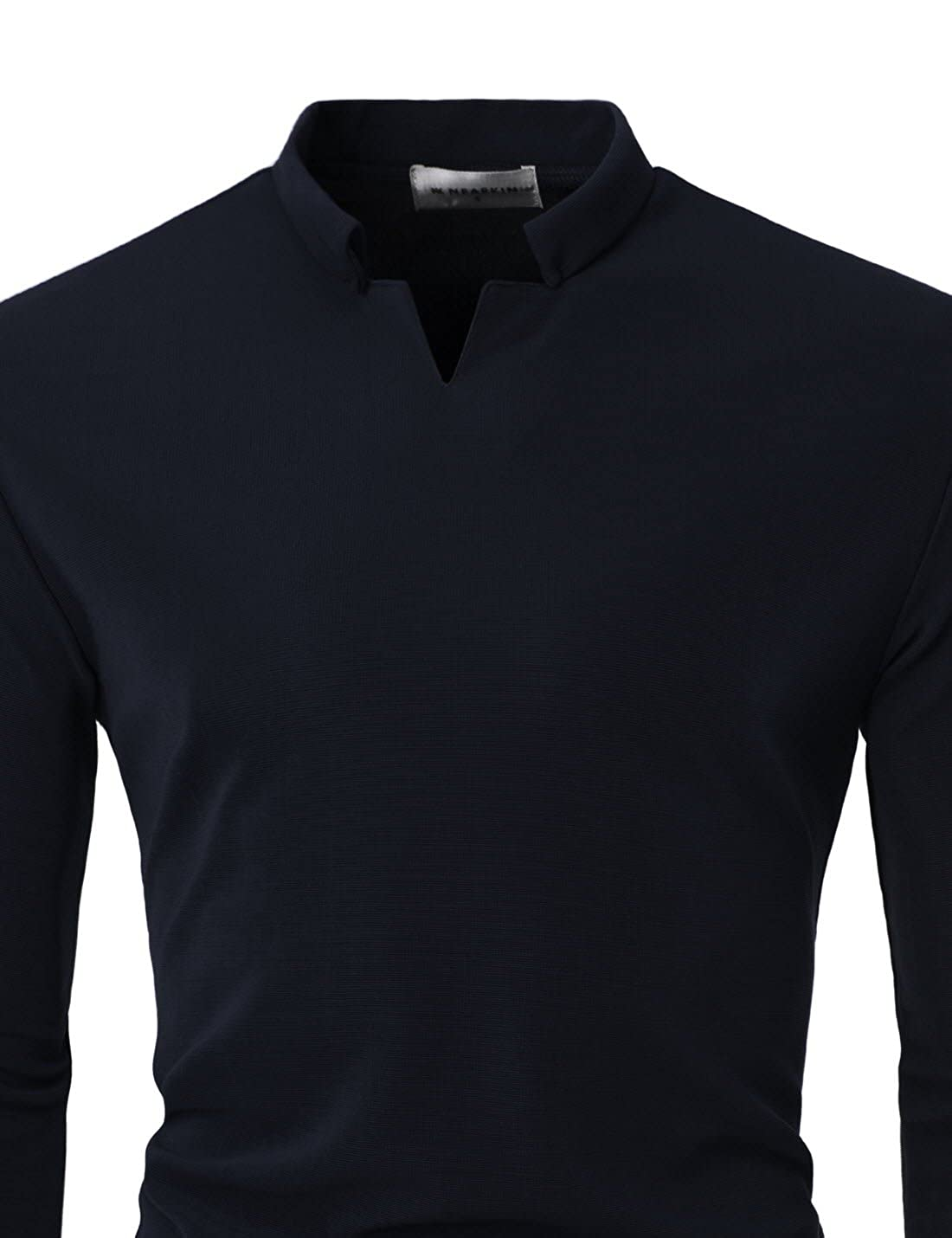090bb1840 Kohls Womens Black Button Down Shirt - DREAMWORKS