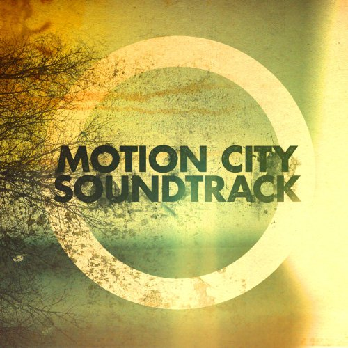 Go (Deluxe Edition) (Motion City Soundtrack)