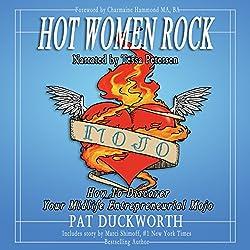 Hot Women Rock