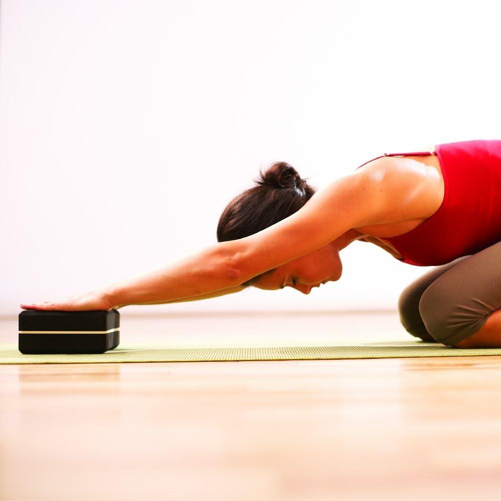 Merrithew Hot Yoga Plus Mat