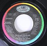 Duran Duran 45 RPM The Reflex / New Religion