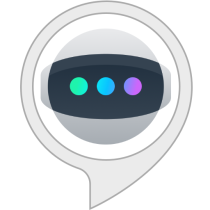 Astrobot - Email Assistant
