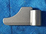 Zojirushi 8-bbp-p070 Paddle / Blade for BB-pac20