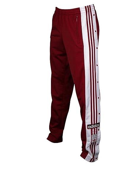 0fdf24cb7 adidas Originals Mens OG Adibreak Track Pants: Amazon.co.uk: Clothing