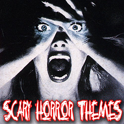 Theme From A Nightmare On Elm ...