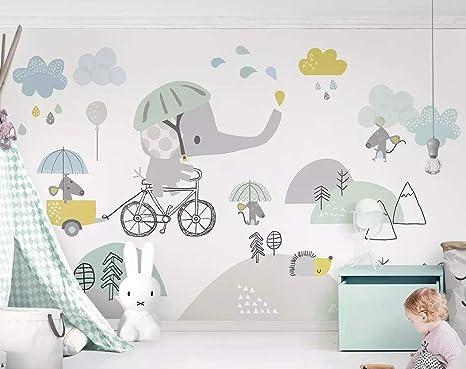 Elefanti scarica gratis arte vettoriale elementi grafici di