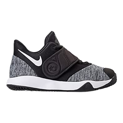 aefd4cad489a Nike Boys  Kd Trey 5 Vi (Ps) Fitness Shoes  Amazon.co.uk  Shoes   Bags