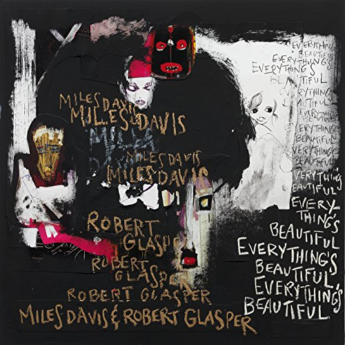 download robert glasper black radio 2 zip