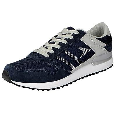 Buy BATA Men's Running Shoes at Amazon.in