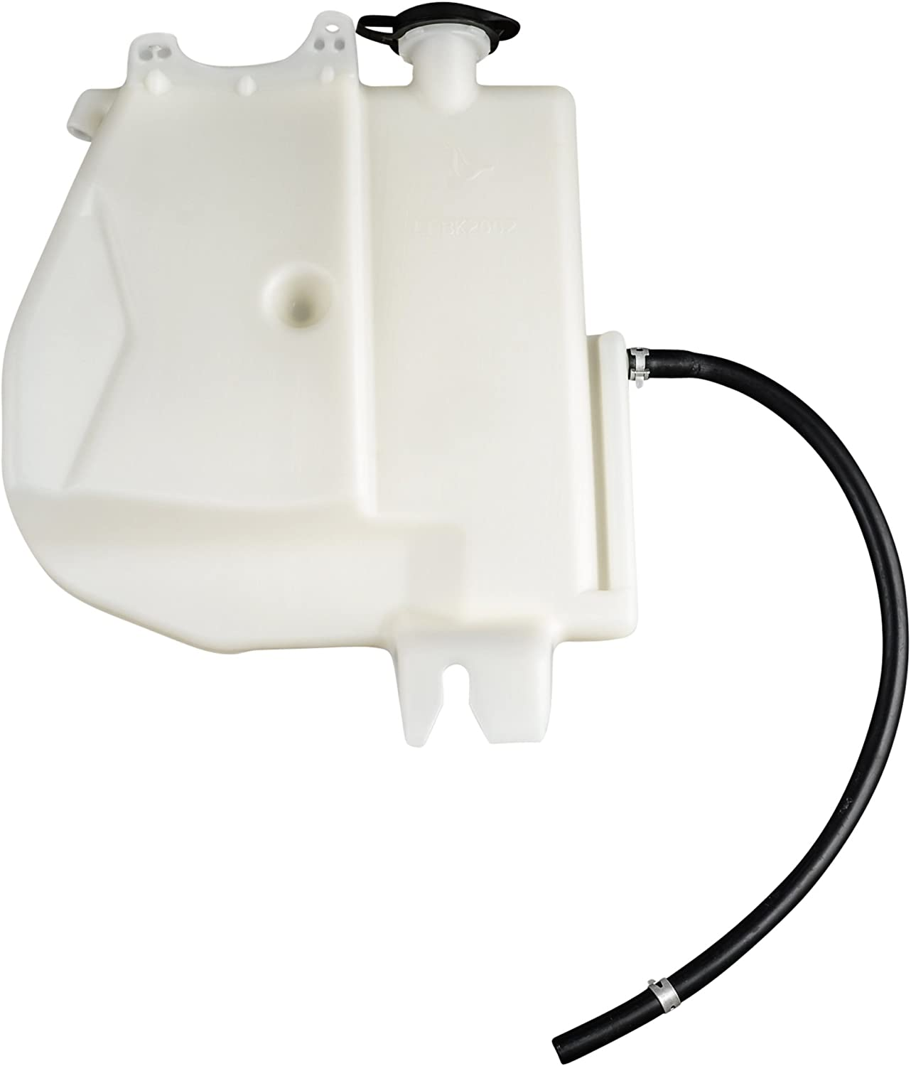 Replacement Coolant Reservoir For Chevy Chevrolet Impala Monte Carlo