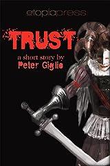 Trust Kindle Edition