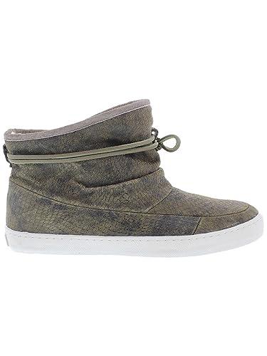Hub Damen Schuh Queen Shoes Women Amazon De Schuhe Handtaschen