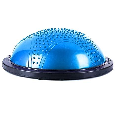 Gbf Balón de Yoga/Bola de Fitness Bola de Yoga a Prueba de ...