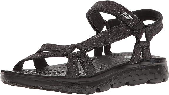 2. Skechers Performance Women's Running Sandals