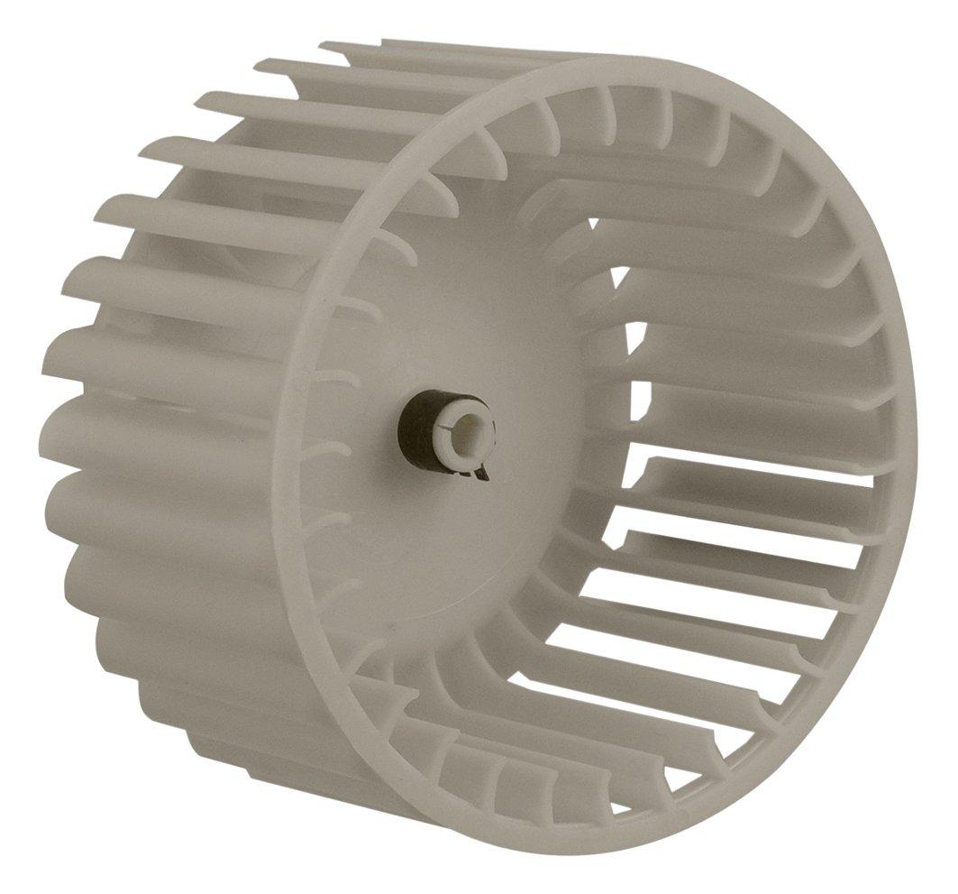 VDO BW9309 Blower Wheel nobrandname