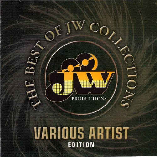 The Best Of J.W. Colllections